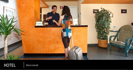 Hotel Levanto - Hotel Cinque Terre | Hotel Cinque Terre | Scoop.it