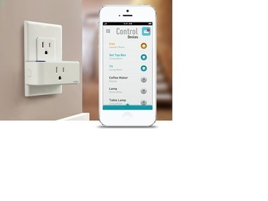 Valta adds some virtual automation to your home | Home Automation | Scoop.it