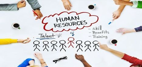 Tips to Simplifying HR Management | Performance Management System | Scoop.it