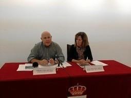 Jornadas de emprendimiento y empleo en Isla destinadas a jóvenes - HuelvaYA | Formación Y Orientación Laboral | Scoop.it