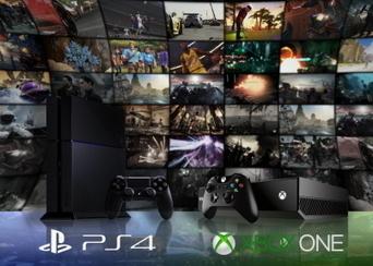 Loisirs numériques. Le marché du jeu vidéo a chuté de 9% au ... - Le Progrès | Innovation jeux-vidéo, jeux-vidéo next-gen | Scoop.it