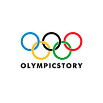 Olympic Story! | Discover Sigalon Valley - Where the Tags are the Topics | Scoop.it