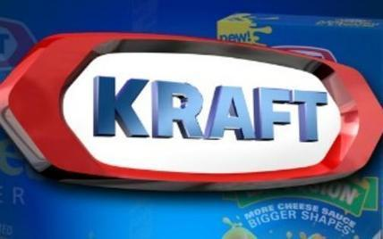 On Your Side: Kraft issues voluntary recall on select Kraft Singles - WRDW-TV   Product Recalls   Scoop.it