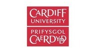 The Informed Health Consumer - Cardiff University | ESafety and Digital Citizenship | Scoop.it