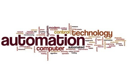 5 Elements to Move from Segmentation to Personalization | World of #SEO, #SMM, #ContentMarketing, #DigitalMarketing | Scoop.it