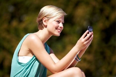 5 Summer Apps That You Need To Download on Your Smartphone Before the Heat Spell Hits | Mobile Apps | Scoop.it