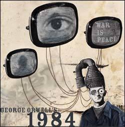 Dictionnaire critique de l'art numérique. Pierre BERGER   Digital #MediaArt(s) Numérique(s)   Scoop.it