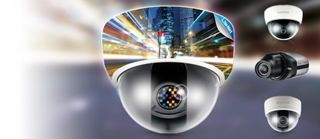 Video Surveillance Systems - Shore Home Solutions | Shore Home Solutions | Maryland home theater installers, IP camerassion | Scoop.it