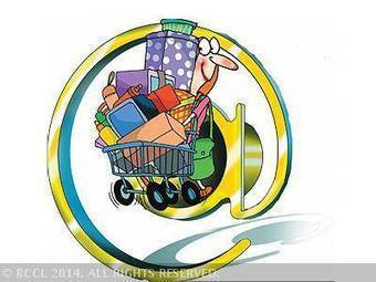 Heavy online discounting hurts franchisees' expansion plans - Economic Times | shoppal | Scoop.it