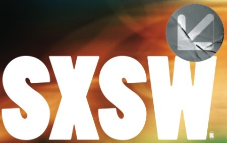 Dialogue of 'too much' at SXSW... | Everything Pinterest | Scoop.it