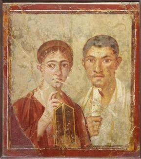 """""""Pompeii"""" brings ancient Rome to local theaters WITH VIDEOS - Oakland Press 
