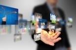 Des réseaux sociaux d'entreprise de plus en plus ouverts - Les Échos | RSE - Entreprise 2.0 | Scoop.it