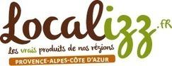 Fruits & Légumes - PRODUITS FRAIS | Tendances cuisine | Scoop.it