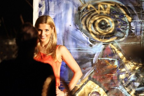 The Eight Worst Things About the Art World   Culture Gulcher   Scoop.it