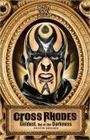 Cross Rhodes: Goldust, Out of the Darkness | Budapest Directory | Scoop.it