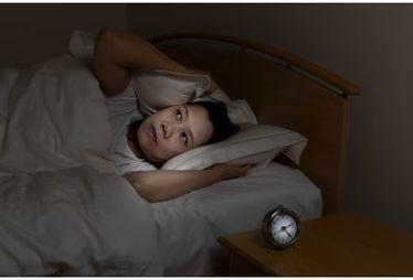 Un lien entre cycle du sommeil et troubles bipolaires ? | DORMIR…le journal de l'insomnie | Scoop.it