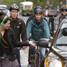 Bicycle Safety and Accident Claims in CA