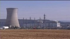 Nucléaire: plainte contre Areva pour manquements à la sûreté | Le Côté Obscur du Nucléaire Français | Scoop.it