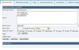 3 extensions pour bloquer des sites sur Chrome - Les Outils Tice | Les outils du Web 2.0 | Scoop.it