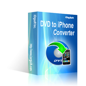 Free 40% iOrgSoft DVD to iPhone Converter Promotion Code -  Discount Code   Best Software Promo Codes   Scoop.it
