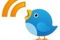 L'historique des tweets va bientôt être téléchargeable | Social Media Exploration | Scoop.it