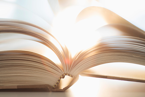 Books to increase your nonprofits donors and fundraising