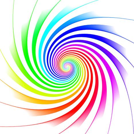 Apprivoiser la douleur avec l'hypnose   Enerlife.ch   Scoop.it
