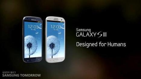 Root Galaxy S3 SHV-E210S for Android 4.1.2 Jelly Bean KSJLL6 | Exam Results India Online 2013 | Scoop.it