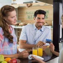 La importancia del servicio al cliente | Spanish | Scoop.it