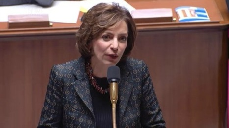Le malathion classé cancérogène : Marisol Touraine prend acte | EntomoNews | Scoop.it