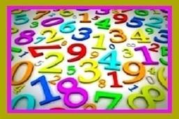 Les nombres : d'accords en désaccords ! - Pièges sans nombre dans le pluriel des nombres ! | orthographe et grammaire : un programme innovant | Scoop.it