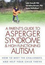 Asperger's Syndrome | | asperger | Scoop.it