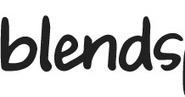 En la nube TIC: Blendspace: organiza y presenta tus materiales educativos | Herramientas TIC para el aula de ELE y competencia digital | Scoop.it