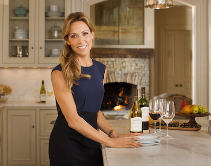 5 Questions for Sheryl Crow | Vitabella Wine Daily Gossip | Scoop.it