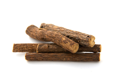 To know about Licorice Root in detail - Know more about Licorice Root | Beauty Care | Scoop.it