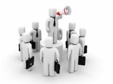 La importancia del Community Manager   comunity manager importancia en la empresa   Scoop.it
