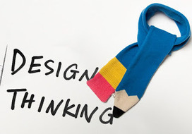 Simplified Analytics: 7 stages of Design Thinking !! | Design Thinking | Scoop.it