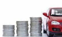Bonus/Malus écologique (véhicules neufs) y3 - Fiscalité Automobile | bonusmalus-ecologique | Scoop.it