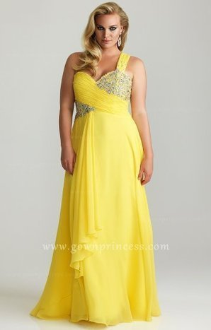 One Shoulder Sequins Yellow Night Moves 6768 Prom Long Dresses Cheap [Night Moves 6768] - $178.00 : Juniors' Dresses | Homecoming Dresses for Juniors | Christian Louboutin Shoes | Scoop.it