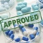 FDA's Role in the Drug Approval Process | Pipettes, Calibration and Metrology | Scoop.it