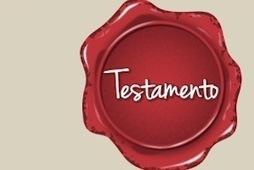Écrire ses dernières volontés en ligne avec Testamento | IT insolite | Scoop.it