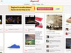 Meet Singterest, a complete Pinterest clone made for Singapore | Everything Pinterest | Scoop.it