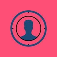 Marketing Automation : témoignages | Institut de l'Inbound Marketing | Scoop.it