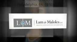 wills pennsylvania Video by Jeanna Lam on Myspace | L & M Law LLC | Scoop.it
