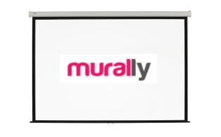 Murally: pósters, mapas mentales y presentaciones online   Recursos TIC para la enseñanza y el aprendizaje   Scoop.it