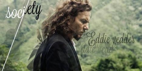 Tablature Society - Eddie Vedder ukulélé- débutant | tablature et partition ukulele | Scoop.it