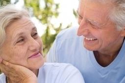 Actu santé : MULTI-VITAMINES: Elles réduisent le risque de cancer chez les hommes | Seniors | Scoop.it