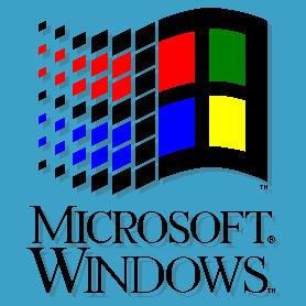 Aux bases de Windows | WolfAryx informatique | Windows 3.1 dans un ordinateur virtuel | Scoop.it