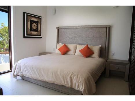 ZEN PH7 - Penthouse - , TAO Vacation Rentals | TAO Rentals | Scoop.it