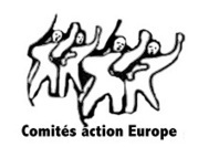 Comité Brabant Wallon | Comités Action Europe - Actie Comités Europa | Occupy Belgium | Scoop.it